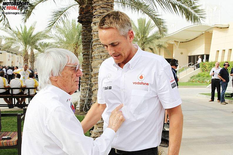 -Formula 1 - Season 2012 - - z1334943631