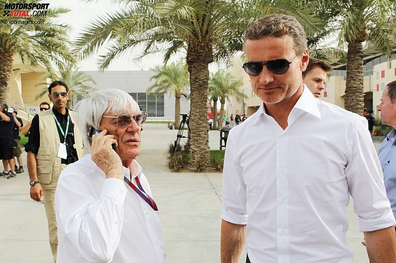 -Formula 1 - Season 2012 - - z1334944206