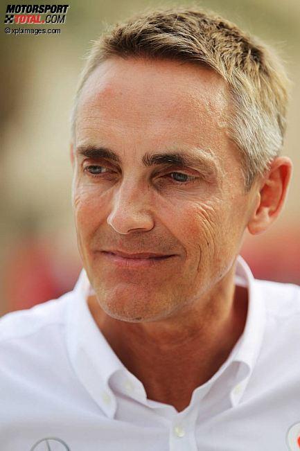 -Formula 1 - Season 2012 - - z1334944803