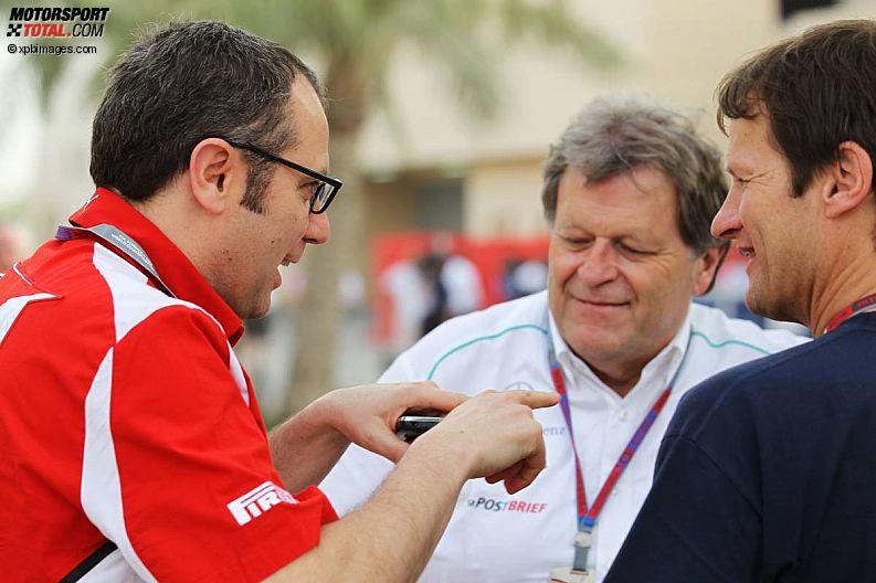 -Formula 1 - Season 2012 - - z1334944810