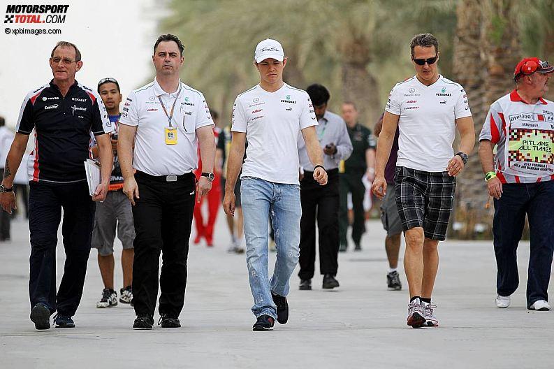 -Formula 1 - Season 2012 - - z1334945402