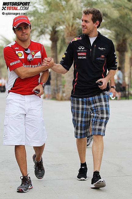 -Formula 1 - Season 2012 - - z1334945418