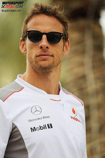 -Formula 1 - Season 2012 - - z1334945441