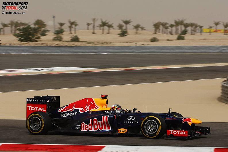 -Formula 1 - Season 2012 - - z1334947216