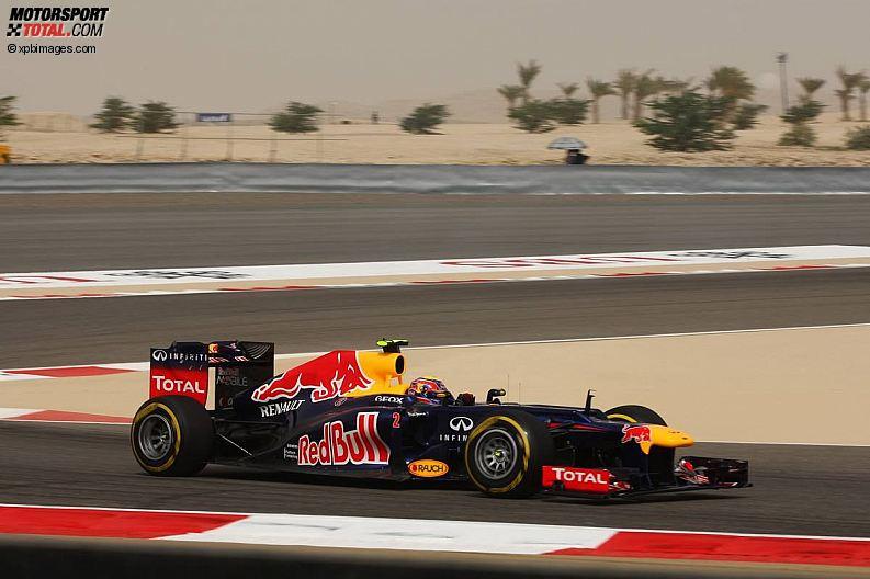-Formula 1 - Season 2012 - - z1334947226