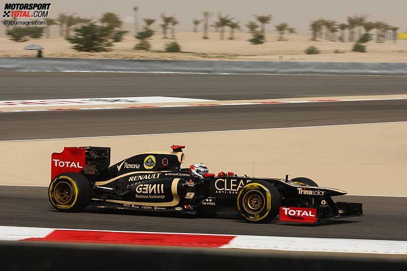 -Formula 1 - Season 2012 - - z1334947244