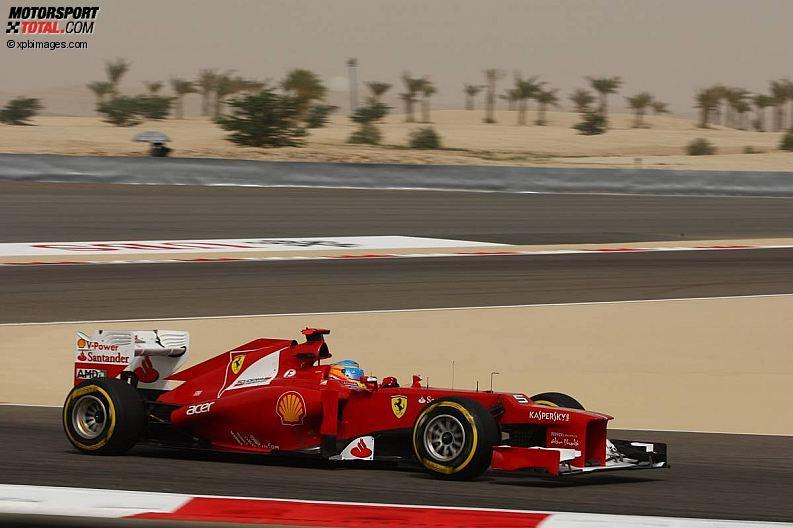 -Formula 1 - Season 2012 - - z1334947802