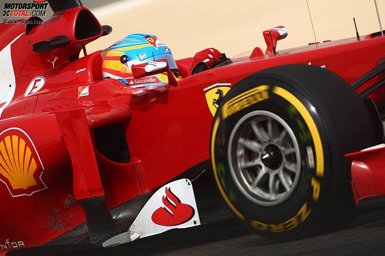 -Formula 1 - Season 2012 - - z1334947814