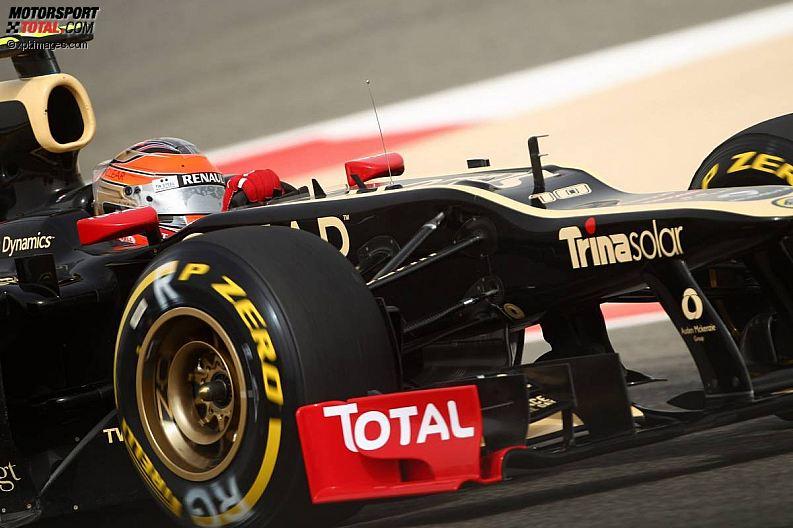 -Formula 1 - Season 2012 - - z1334947824