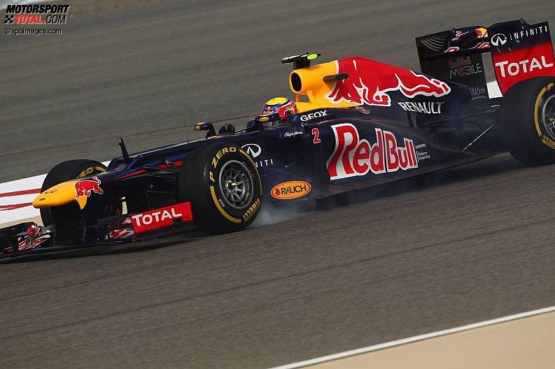 -Formula 1 - Season 2012 - - z1334947830