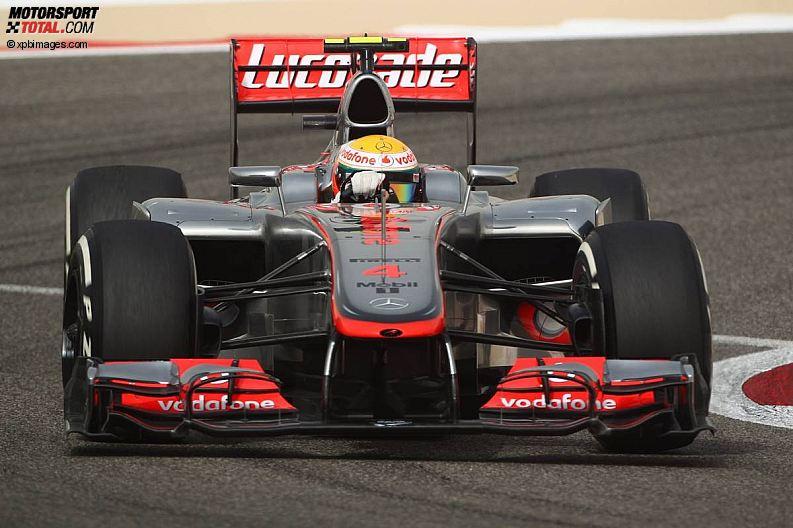 -Formula 1 - Season 2012 - - z1334947837
