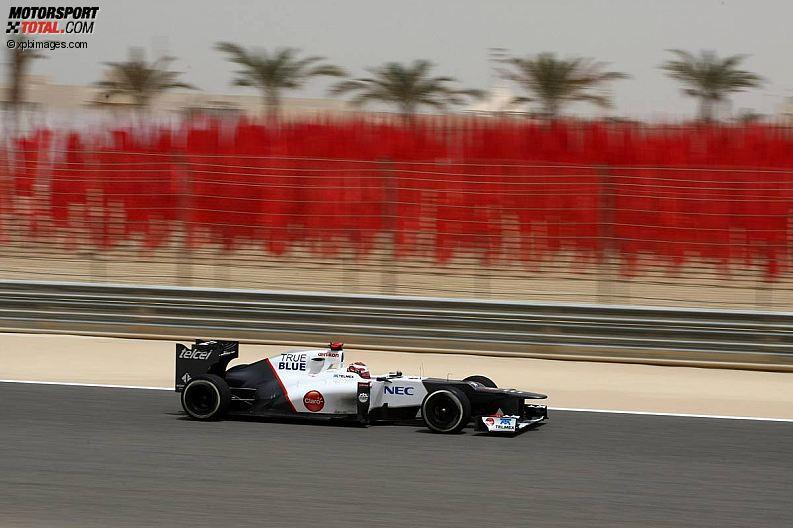 -Formula 1 - Season 2012 - - z1334947849
