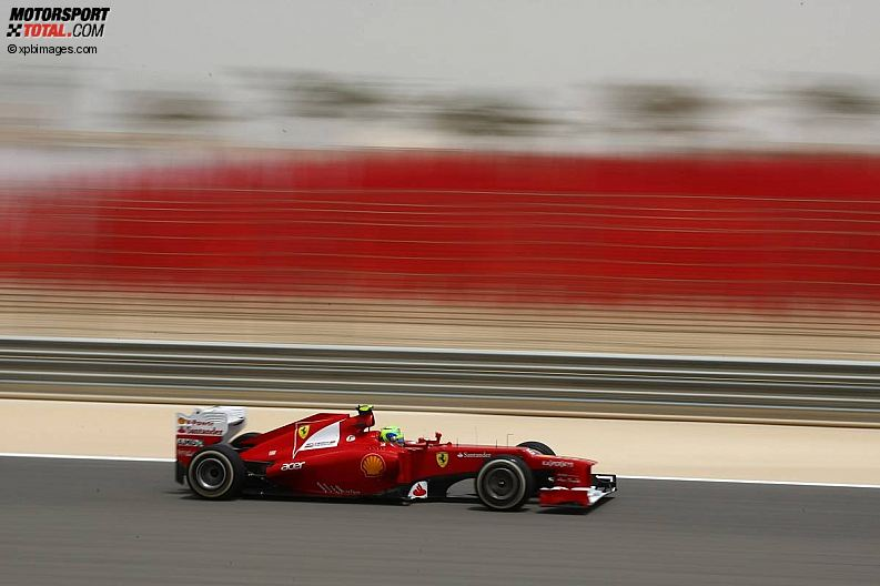 -Formula 1 - Season 2012 - - z1334947872