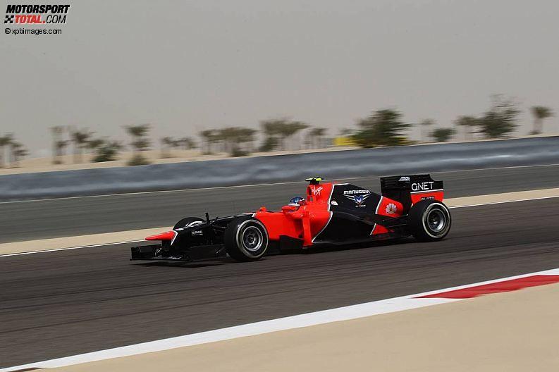-Formula 1 - Season 2012 - - z1334947879