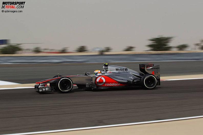-Formula 1 - Season 2012 - - z1334947887