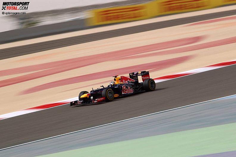 -Formula 1 - Season 2012 - - z1334948411