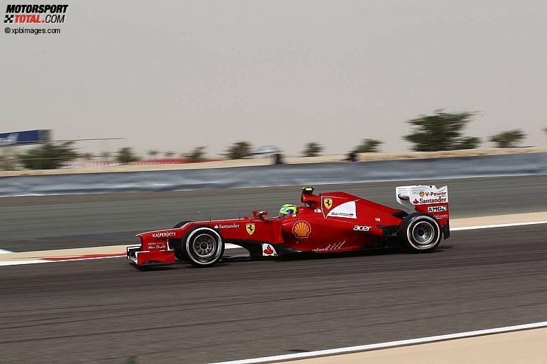 -Formula 1 - Season 2012 - - z1334948414