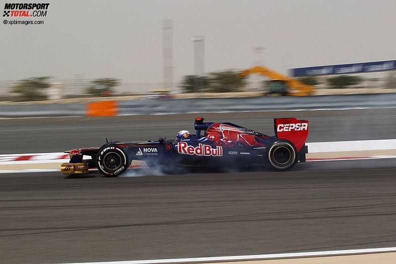 -Formula 1 - Season 2012 - - z1334948417