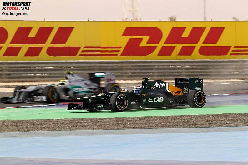 -Formula 1 - Season 2012 - - z1334948421