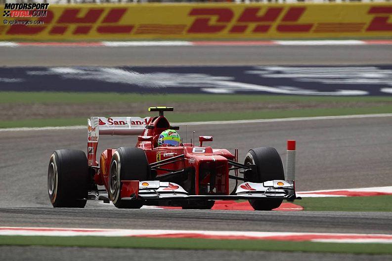 -Formula 1 - Season 2012 - - z1334948435