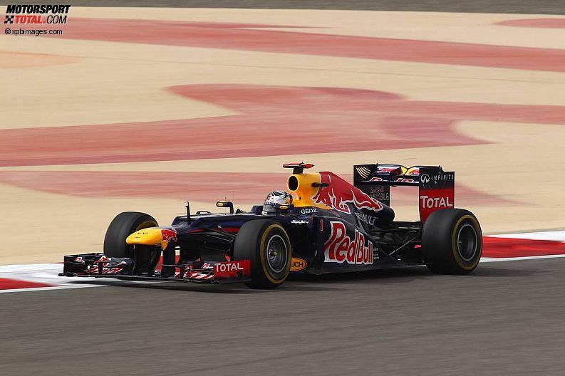 -Formula 1 - Season 2012 - - z1334948438
