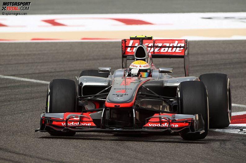 -Formula 1 - Season 2012 - - z1334948456