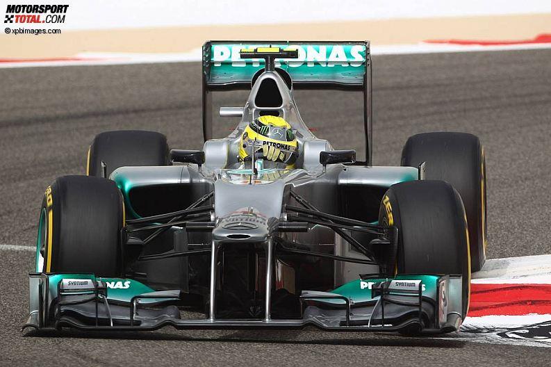 -Formula 1 - Season 2012 - - z1334948474
