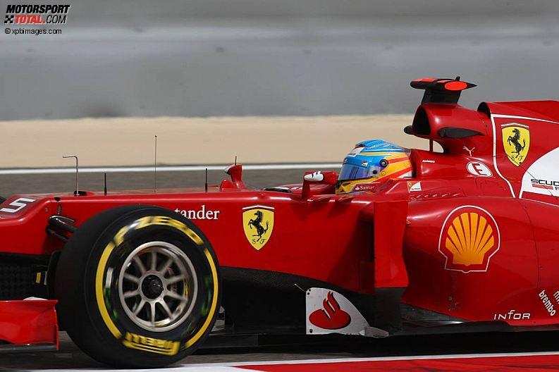 -Formula 1 - Season 2012 - - z1334948487