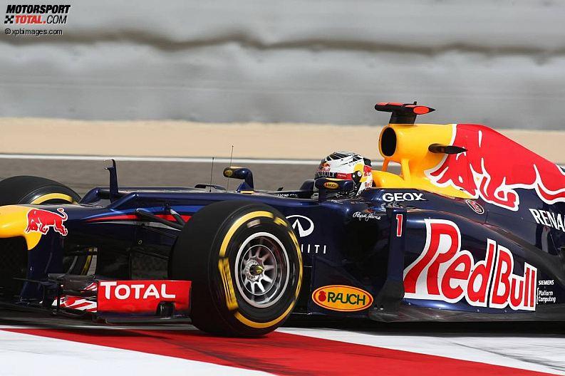 -Formula 1 - Season 2012 - - z1334948494