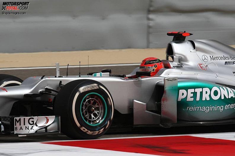 -Formula 1 - Season 2012 - - z1334948511