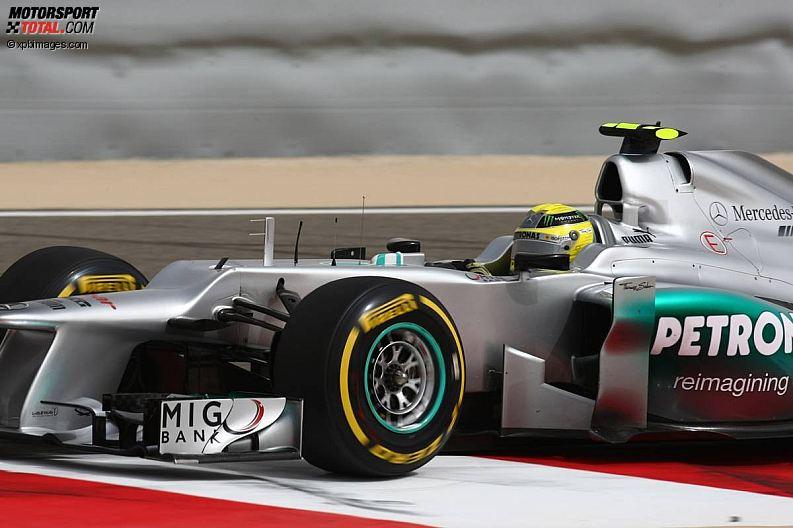 -Formula 1 - Season 2012 - - z1334948515