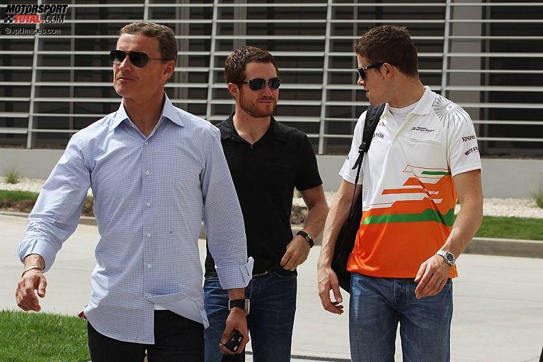 -Formula 1 - Season 2012 - - z1334994607