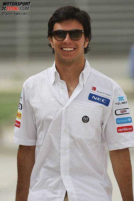 -Formula 1 - Season 2012 - - z1334995804