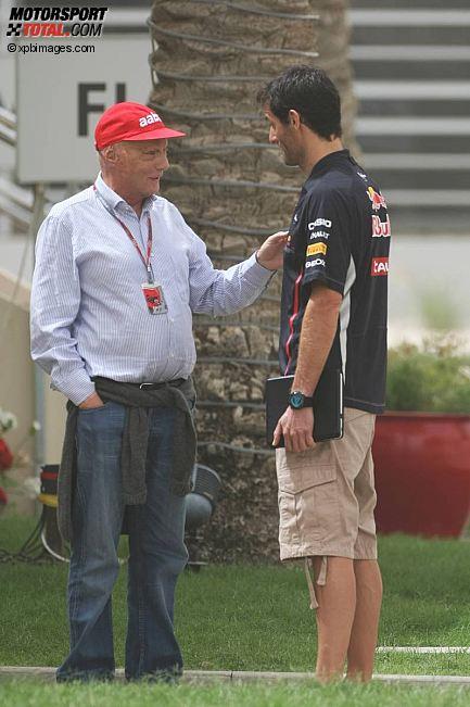 -Formula 1 - Season 2012 - - z1334995807