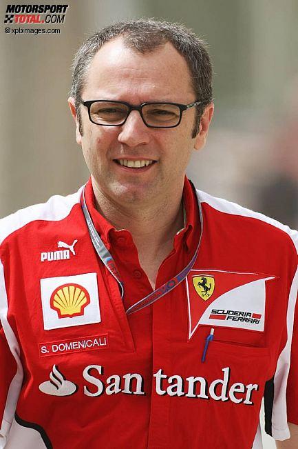 -Formula 1 - Season 2012 - - z1334995814