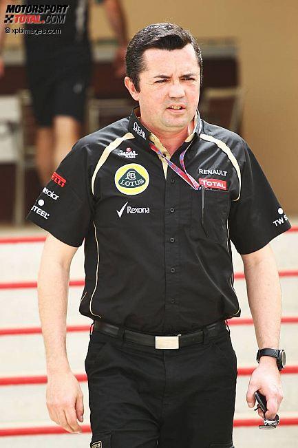 -Formula 1 - Season 2012 - - z1334997008