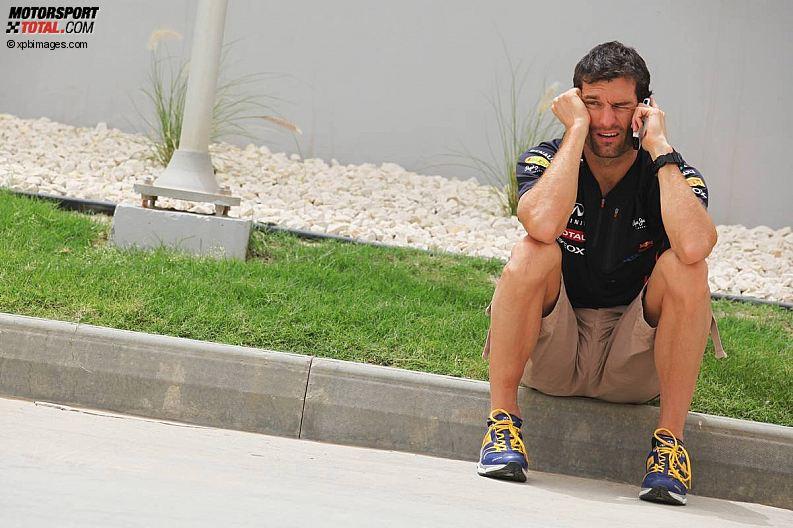 -Formula 1 - Season 2012 - - z1334998209