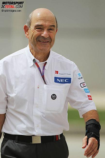 -Formula 1 - Season 2012 - - z1334998233
