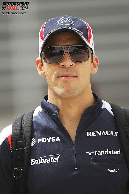 -Formula 1 - Season 2012 - - z1334998245