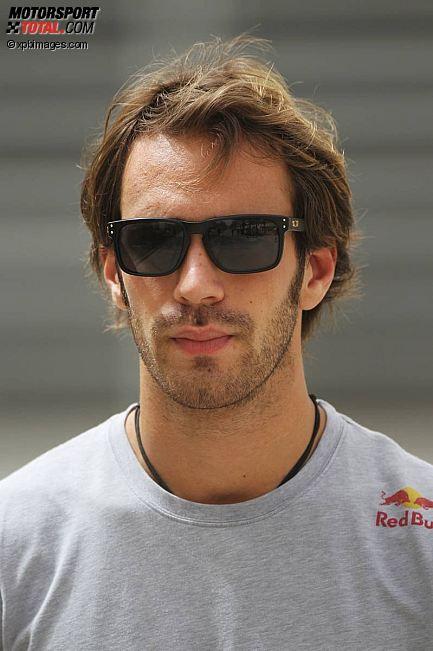 -Formula 1 - Season 2012 - - z1334998248