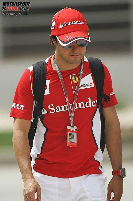 -Formula 1 - Season 2012 - - z1334998254