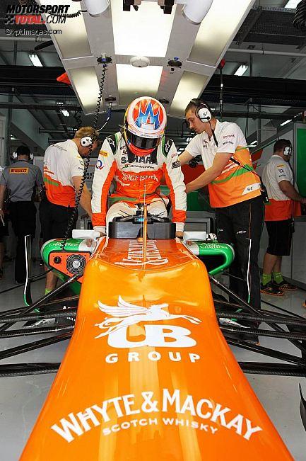 -Formula 1 - Season 2012 - - z1334998819