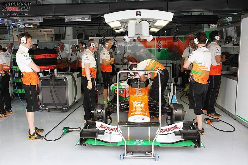 -Formula 1 - Season 2012 - - z1334998823