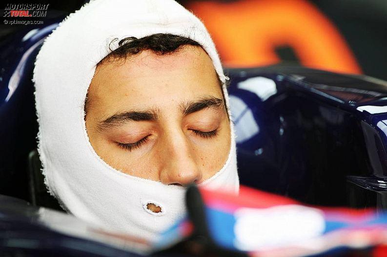 -Formula 1 - Season 2012 - - z1334999403