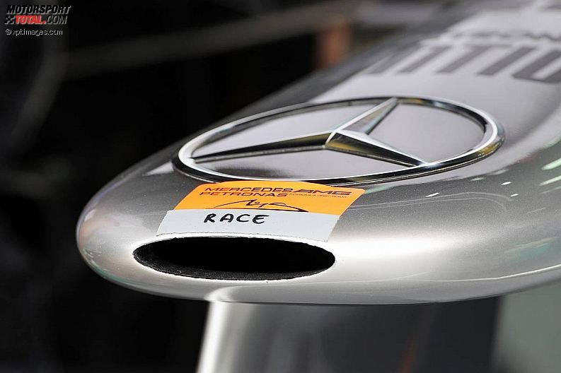 -Formula 1 - Season 2012 - - z1335001902