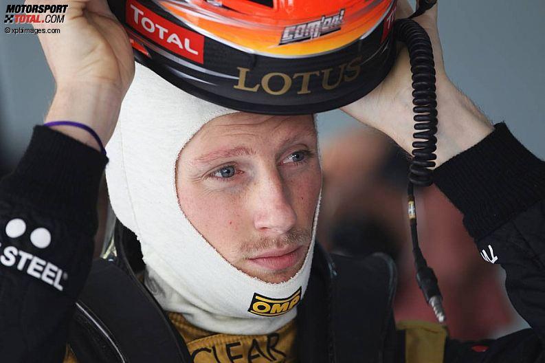 -Formula 1 - Season 2012 - - z1335003007