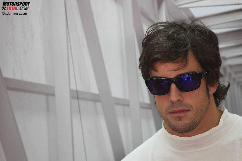 -Formula 1 - Season 2012 - - z1335003035