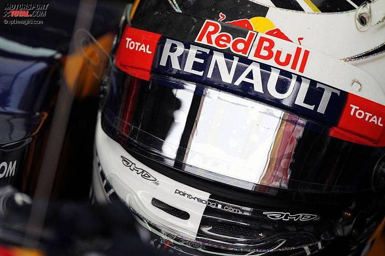-Formula 1 - Season 2012 - - z1335003067