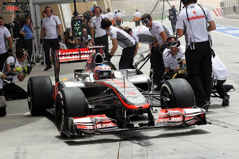 -Formula 1 - Season 2012 - - z1335003603