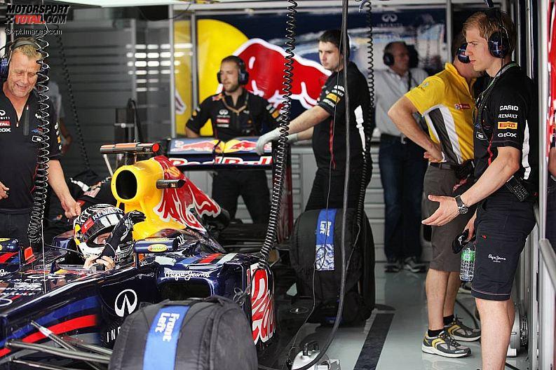 -Formula 1 - Season 2012 - - z1335003615